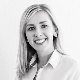 Emma Warren Elite Staffing Solutions Recruitment Taunton