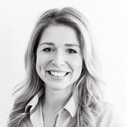 Sophie Chedzoy Elite Staffing Solutions Recruitment Taunton