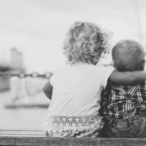 Recommend a Friend schemes – Friend or Foe for hirers