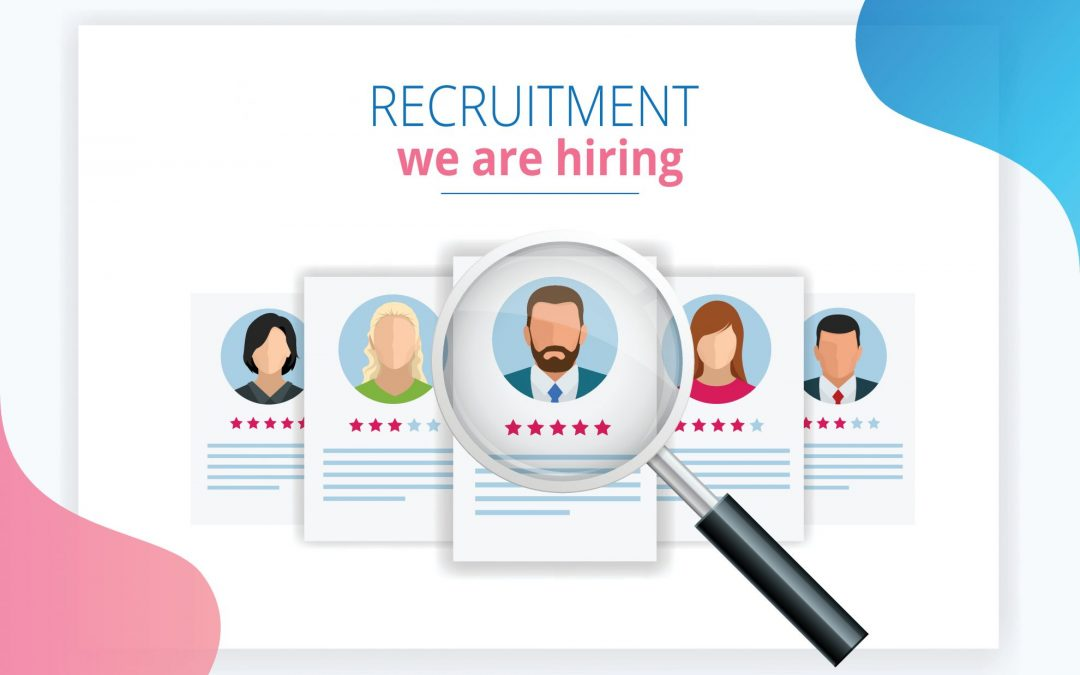 Ways to Effectively Recruit