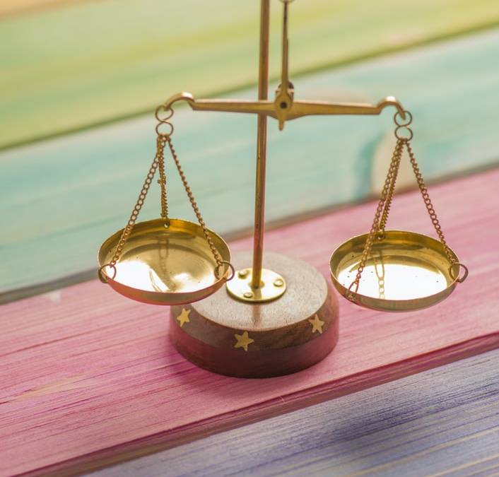 Balancing the scales with the working from home debate – the pros and the cons